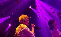 Unser Song für Dänemark - Sendung - Elaiza-3055.jpg
