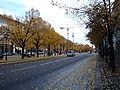 Unter den Linden 2004-10.JPG