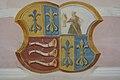 Unterschöneberg St. Georg 811.jpg