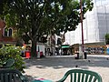 Untitled1 - panoramio (769).jpg
