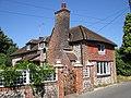 Upper Beeding cottage.jpg
