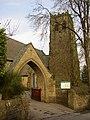 Upperthong Church - geograph.org.uk - 39617.jpg