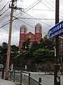 Urakami Cathedral - panoramio (1).jpg