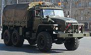 Ural-4320-kamiono-ruso Army.jpg