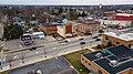 Urbana, Ohio 3-14-2021 - 51037147793.jpg