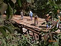 Urucuia - State of Minas Gerais, Brazil - panoramio (2).jpg