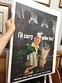 Us propaganda poster ww2.jpg