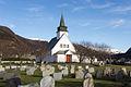 Uskedalen kirke (164844).jpg