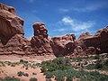 Utah - 100 2995 (3929229267).jpg