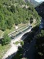 Utelle - Saint-Jean-la-Rivière (hameau) -02.JPG