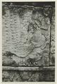 Utgrävningar i Teotihuacan (1932) - SMVK - 0307.f.0084.tif