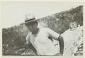 Utgrävningar i Teotihuacan (1932) - SMVK - 0307.f.0105.tif