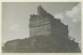 Utgrävningar i Teotihuacan (1932) - SMVK - 0307.f.0107.tif