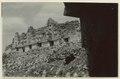 Utgrävningar i Teotihuacan (1932) - SMVK - 0307.g.0062.tif
