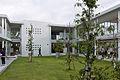 Uto Elementary School 03.jpg
