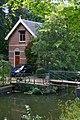 Utrecht, Kanaalweg 90, 514185.JPG