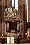 utrecht-domkerk-b