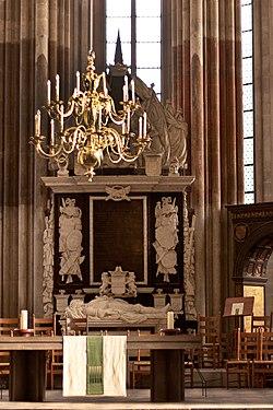 Utrecht-domkerk-b.jpg