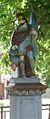 Vága Szent Flórián-szobor 2.JPG