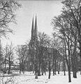 Växjö Domkyrka - KMB - 16000200091353.jpg
