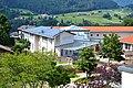 Völs am Schlern - Grandschule.jpg