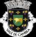 VAC1.png