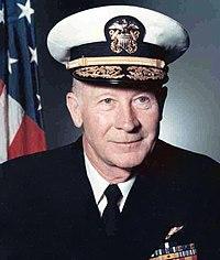 VADM Jackson D Arnold's Retirement Photo.jpg