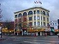 VANCOUVER CHINATOWN HERITAGE BUILDING - panoramio.jpg