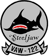 VAW122