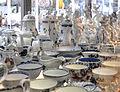 VA ceramics visible storage.jpg