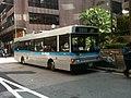 VC1 CMB Shuttle Bus 07-01-2013.jpg
