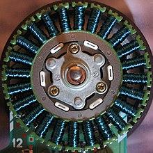 VCR motor style 2.jpg
