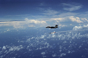 VF-143 F-14A Phoenix Shoot.JPEG