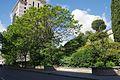 VIEW , ®'s - DiDi - RM - Ð 6K - ┼ , MADRID ARGANZUELA JARDÍN-MURO - panoramio (13).jpg