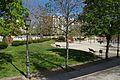 VIEW , ® 's - DiDi - RM - ® 6K - ┼ , MADRID PARQUE de PEÑUELAS JARDÍN - panoramio (5).jpg