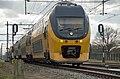 VIRM 8624 richting Eindhoven bij Montfort (L) (8568621844).jpg