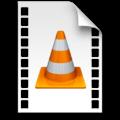 VLC movie.png