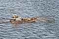 VN-Phu-My-Fischerboot.jpg