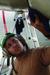 VP-46 Jack of All Trades DVIDS127555.jpg