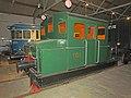 VR Class Vk11 Hyvinkaa Rly Mus Finland 2.jpg