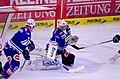 VSV vs Innsbruck in EBEL 2013-10-08 (10195533673).jpg