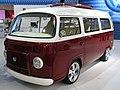 VW Kombi Surf (5788619770).jpg