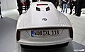 VW XL1 white at Hannover Messe (8714503314).jpg