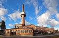 Vaajakosken teollisuustalo3.jpg