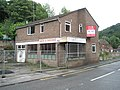 Vacant business premises in Dale Road - geograph.org.uk - 1462410.jpg