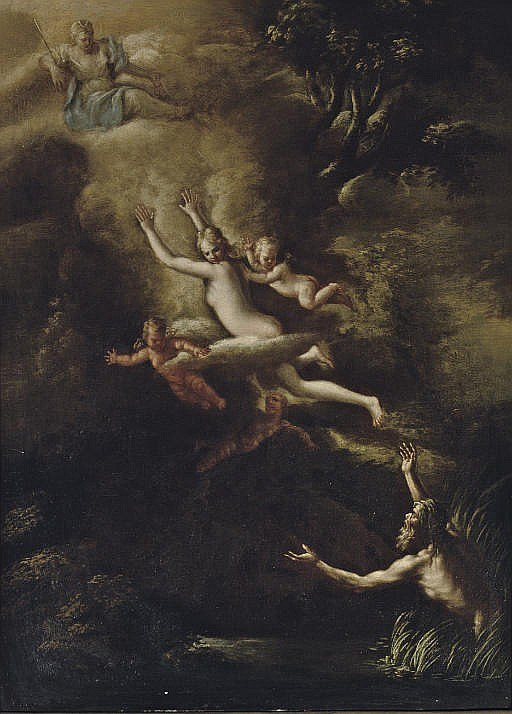 Vaccaro-nicola-1637-1717-italy-glaucus-fleeing-from-skylla-th
