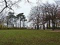 Vadászház - Féltorony, 2014.12.04 (22).JPG