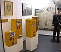 Vaduz - muzeum filatelistyczne - skrzynki pocztowe.jpg