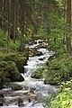 Vahrn-Schalderer Bach (ND 106 G01 7 05-2015).jpg