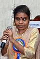 Vaikom Vijayalakshmi DSW.JPG